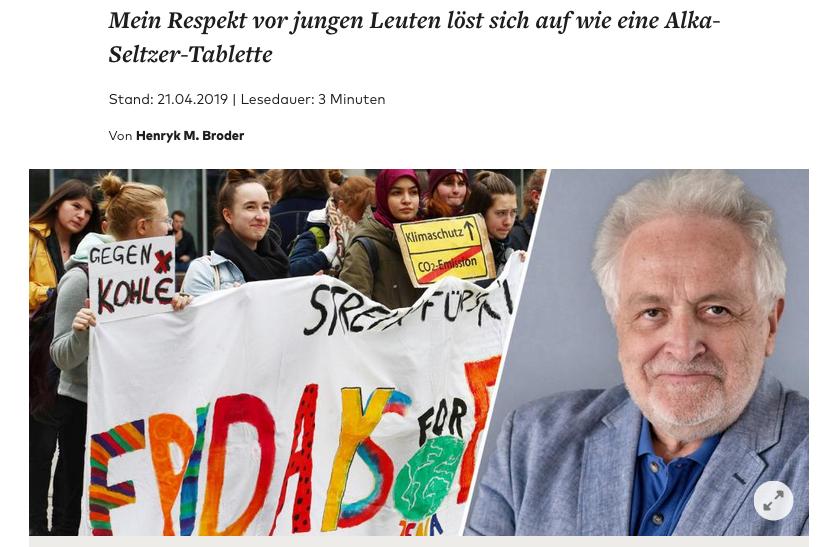https://www.welt.de/wirtschaft/plus192170743/Henryk-M-Broder-Fridays-for-Future-im-Realitaetscheck.html